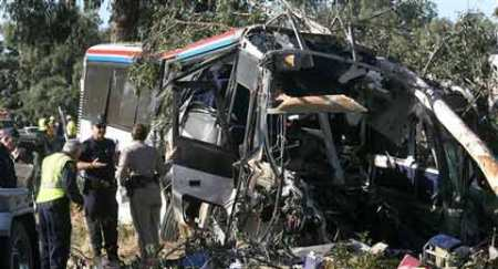 Bus crash, Tour bus crash, Bus accident, China Bus crash, Tibet Bus crash, Lhasa Bus crash, Lhasa news, Beijing news, China news, Asia news
