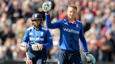 England vs New Zealand, New Zealand vs England, NZ vs Eng, Eng vs NZ, New Zealand Cricket Team, England Cricket Team, England New Zealand, New Zealand England, England New Zealand ODIs, Cricket News, Cricket