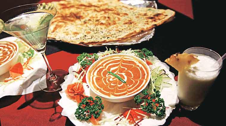 butter chicken, delhi butter chicken, food, delhi food, chicken dishes, cook butter chicken, butter chicken recipes, chicken recipes, chicken dish, india news,l lifestyle news