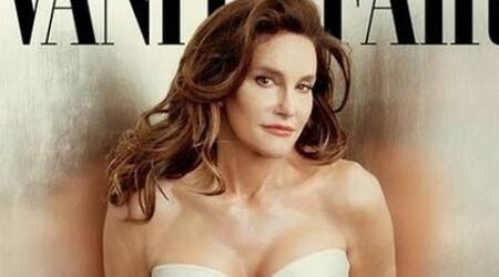 Bruce Jenner, Caitlyn Jenner, Caitlyn Jenner Vanity Fair, Caitlyn Jenner Photos, Caitlyn Jenner twitter, Keeping up with the Kardashians, Caitlyn Jenner Beautiful, Entertaiment news