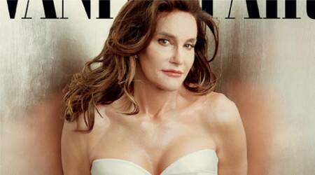 Caitlyn Jenner's surgeons happy with her transformation