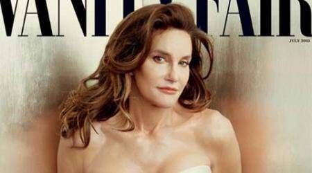 Caitlyn Jenner, Laverne Cox, Caitlyn Jenner Laverne Cox, Caitlyn Jenner Twitter, Laverne Cox Twitter, Caitlyn Jenner Tv Star, Actress Laverne Cox, Laverne Cox Keeping It With the Kardashians, Keeping It With Kardashian, Caitlyn Jenner Trans Is Beautiful, Entertainment News