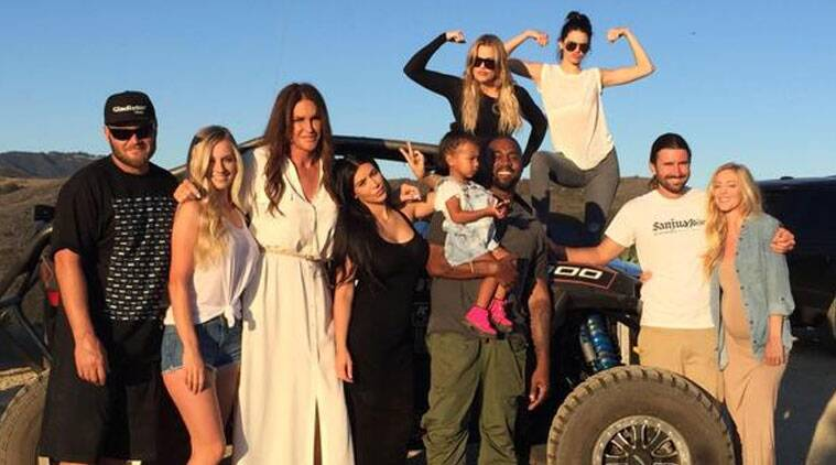 Caitlyn Jenner, Caitlyn Jenner pictures, Caitlyn Jenner pics, Caitlyn Jenner news, Caitlyn Jenner family, kanye west, kim kardashian, north west, kendall jenner, brandon jenner, khloe kardashian, burt jenner, entertainment news