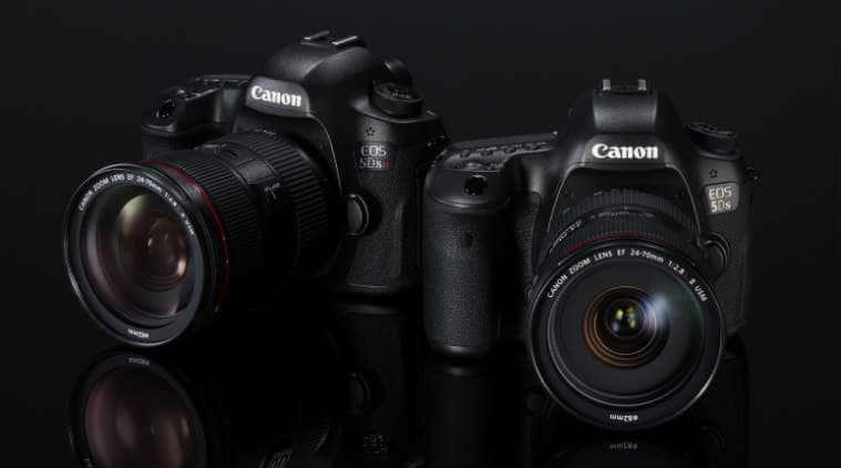 canon eos 5ds canon eos 5dsr canon camera canon eos 5ds price
