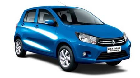 Maruti Suzuki, Celerio diesel, Maruti Suzuki Celerio, Maruti Suzuki Celerio diesel, Maruti Suzuki Celerio diesel launch, Celerio diesel launch, Auto and travel latest