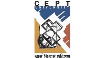 CEPT University, Christopher Benninger, Ford Foundation Advisor, management board, ahmedabad news, city news, local news, Gujarat news, Indian Express