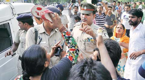 chandigarh-protest-SHO-480