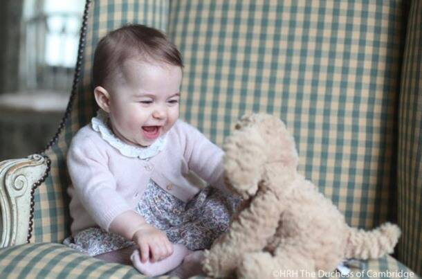 Princess Charlotte, Princess Charlotte latest pictures, Princess Charlotte pictures, Princess Charlotte adorable pictures, Kate Middleton, Kate Middleton pictures, Kate Middleton daughter pictures, Kate Middleton pics, Princess Charlotte pics, Prince George pics, kate middleton, kate middleton baby, baby girl, royal baby girl, royal baby photos, baby girl photos, kate middleton photos, prince williams duchess of cambridge, royal baby birth, prince william, Catherine Elizabeth Kate, kate middleton baby girl, kate middleton news, kate middleton royal baby, royal baby, Britain royal family, Britain heir, Britain news princess, Britain Royal family, Britain news, UK news, British monarchy, Europe news