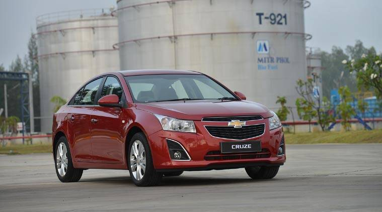 Chevrolet, Chevrolet India, Chevrolet India sale, Chevrolet India 100 hour sale, General Motors India, Chevrolet models, Chevolet discounts, Chevrolet latest news, Auto and travel latest news