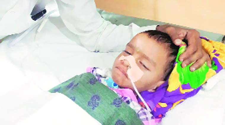 rajasthan, music therapy, coma, child coma, coma therapy, rajasthan news, india news, nation news