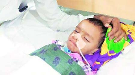 Odisha: 151 infants died in Kendrapara hospitals in 4months