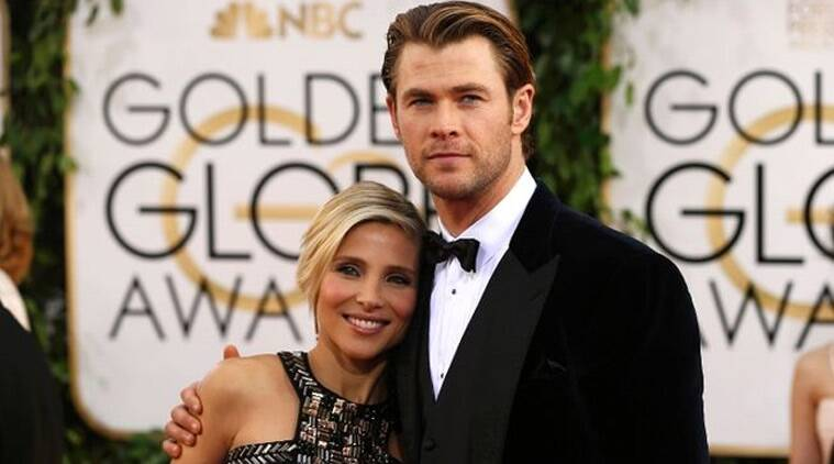 Chris Hemsworth, Elsa Pataky,  Actor Chris Hemsworth, Chris Hemsworth Movies, Chris Hemosworth Elsa Pataky, Chris Hemosworth Elsa Pataky Marriage, Chris Hemosworth Wife Elsa Pataky, Entertainment News