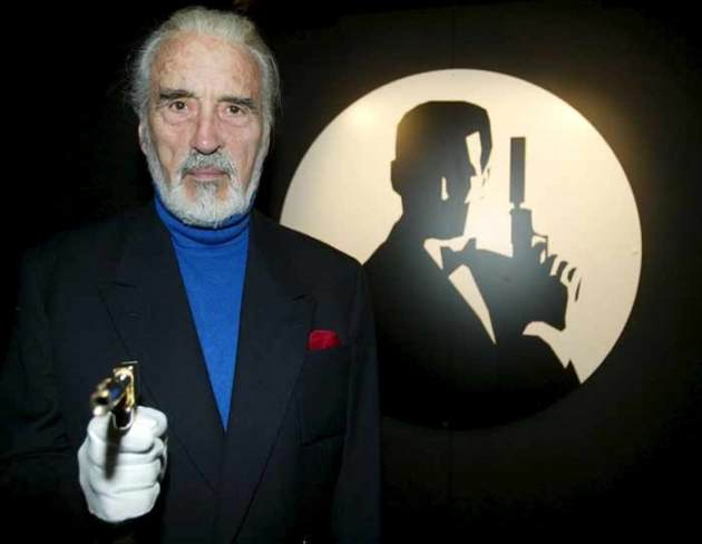 Christopher Lee, Christopher Lee pictures, Christopher Lee death, Christopher Lee dies, Christopher Lee demise, actor Christopher Lee, actor Christopher Lee death, Christopher Lee health, Christopher Lee 93, Christopher Lee age, the man with the golden gun, Christopher Lee wife, Christopher Lee family, Christopher Lee images, Christopher Lee pictures, lord of teh rings, Christopher Lee lord of the rings, Christopher Lee star wars, star wars