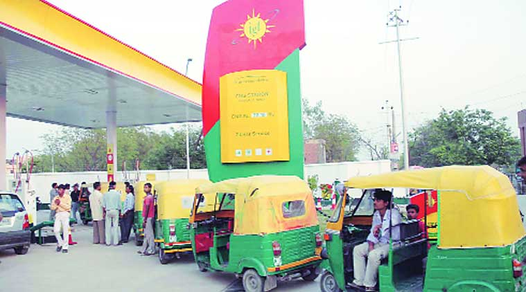 CNG, CNG fuel, CNG vehicles