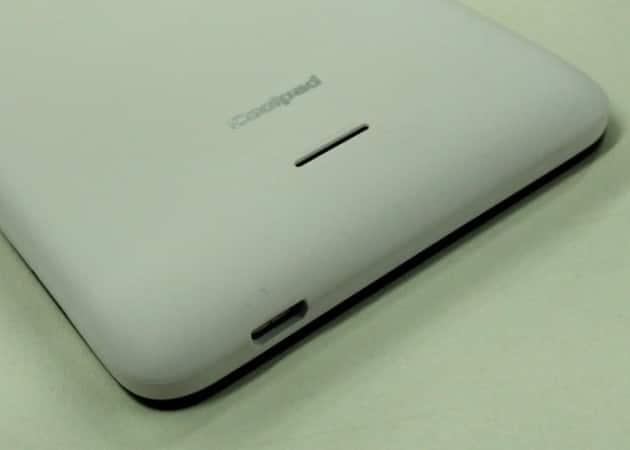 Coolpad, Coolpad Dazen, Coolpad Dazen Snapdeal, Coolpad Dazen 1, smartphones, Coolpad Dazen 1 price, Coolpad Dazen 1 specs, technology news
