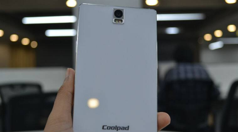 CoolPad Dazen X7 review, CoolPad Dazen, CoolPad Dazen X7, CoolPad Dazen X7 review, CoolPad Dazen X7 detailed review, CoolPad Dazen X7 price, CoolPad Dazen X7 specs, CoolPad Dazen X7 snapdeal, CoolPad Dazen X7 smartphone review, smartphones, technology news
