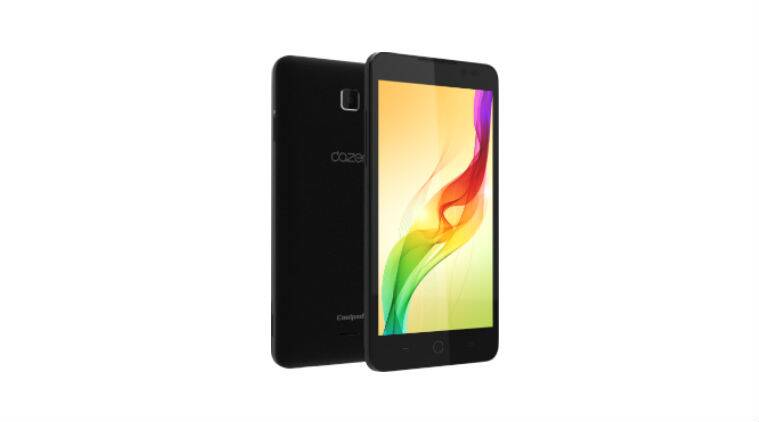CoolPad Dazen 1, CoolPad China, CoolPad Dazen 1 Black Edition, CoolPad Dazen 1 Black Edition price, CoolPad Dazen 1 Black Edition Snapdeal, CoolPad Dazen 1 Black Edition features, CoolPad Dazen 1 Black Edition specs, CoolPad Dazen 1 Black Edition vs Redmi 2, Redmi 2 vs CoolPad Dazen 1 Black Edition, CoolPad Dazen X7 review, Mobiles, Smartphones, Technology, technology news