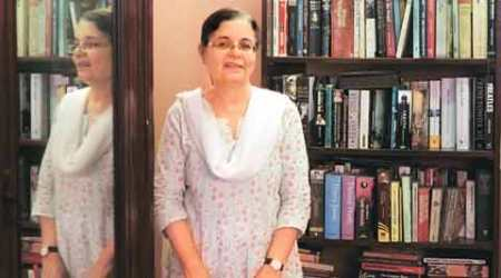 It is a myth that you are more efficient under an emperor: Coomi Kapoor