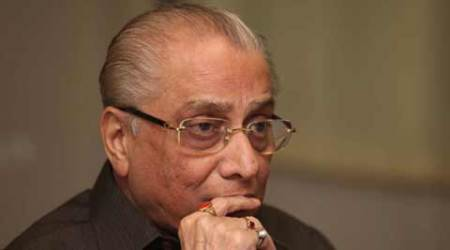Jagmohan Dalmiya, dalmiya, dalmiya photo, dalmiya bcci, dalmiya death, india south africa, south africa india, t20, india SA t20, cricket news, sports news