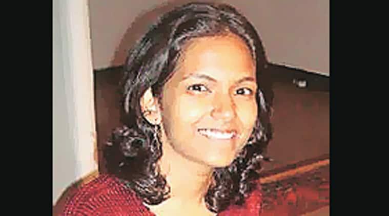 Darshana Tongare