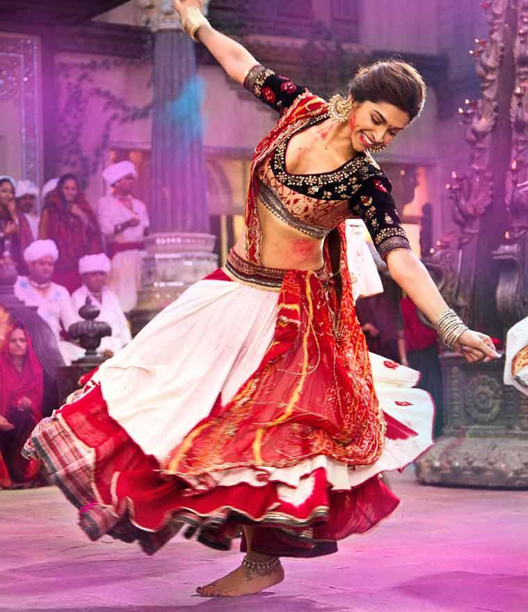 Deepika Padukone's five most loved characters: Piku and ...