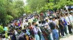 Parents express reservations over Delhi University's decision to make maths mandatory for B.Comadmission