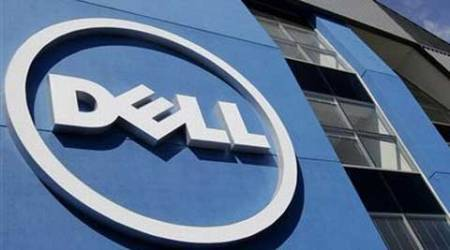 Competition Commission rejects complaint against Dell India