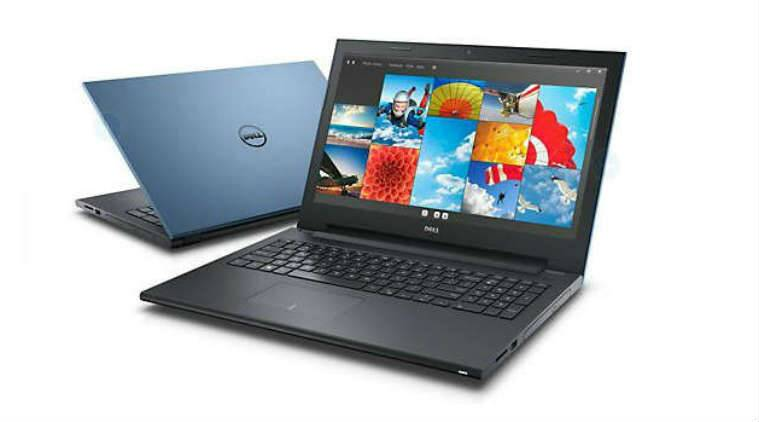 Image result for Amazon, Flipkart sales: Best deals on laptops, notebooks and convertibles