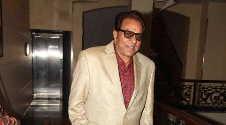 Dharmendra: I feel too much openness after a while is boring