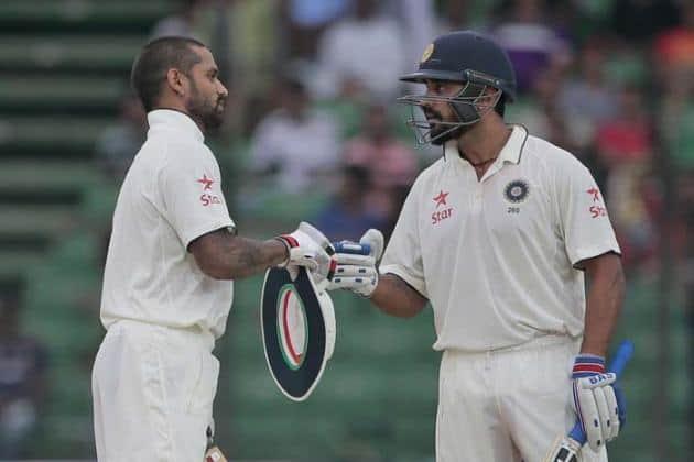 Ind vs ban, ban vs ind, india tour of bangladesh, india vs bangladesh, bangladesh vs india, india bangladesh, bangladesh india, india vs bangladesh photos, cricket photos, cricket