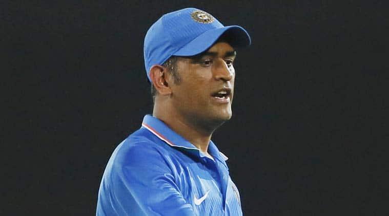 MS Dhoni, Dhoni, India cricket team, India vs South africa, ind vs sa, india vs south africa 2015, ind vs sa 2015, ms dhoni india, india vs south africa tickets, harsha bhogle, cricket news, cricket