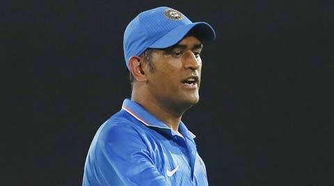 sunday column, express column, M S Dhoni, Cricket, Indian Cricket, One Day International, Dhaka Cricket, gamesmanship, Geoffrey Boycott, Sourav Ganguly, Indian Express