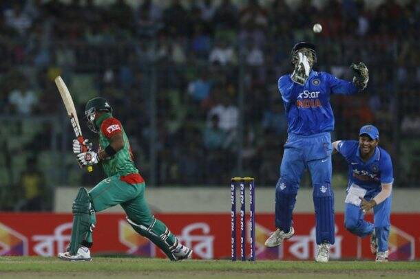 India vs Bangladesh, Ind vs Ban, India Bangladesh, Ind vs Ban 2nd ODI, Ind Ban 2nd ODI, India Bangladesh Cricket, India tour of Bangladesh, Cricket Photos, Cricket