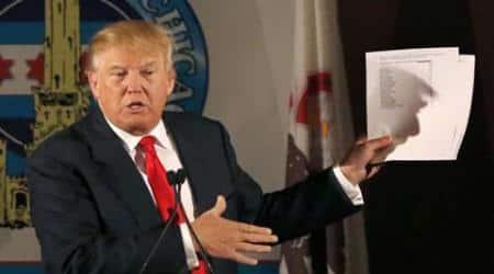 NBC, Donald Trump, NBC Donald Trump partnership, TV show host Donald Trump, Donald trump remarks, Donald trump mexiacan remarks, Mexican immigrants, Miss Universe pageants, World latest news