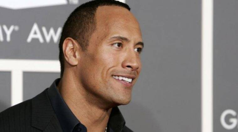 Dwayne Johnson, Actor Dwayne Johnson,  Dwayne Johnson Movies, The Rock,  Dwayne Johnson Ballers,  Dwayne Johnson The Brink,  Dwayne Johnson Furious 7,  Dwayne Johnson San Andreas, Entertainment News