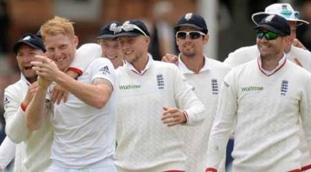 The Aussies know what England can do, says Trevor Bayliss
