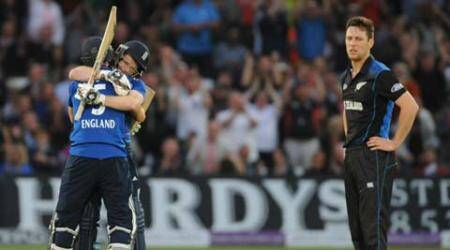 eng vs nz, nz vs eng, eng vs nz score, eng vs nz odi, england vs new zealand, new zealand vs england, england cricket team, new zealand cricket team, england new zealand, new zealand england, cricket new, cricket