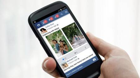 Facebook Lite review: It is simple and you will love it