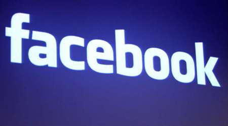 Facebook working on delivering high speed internet using laser