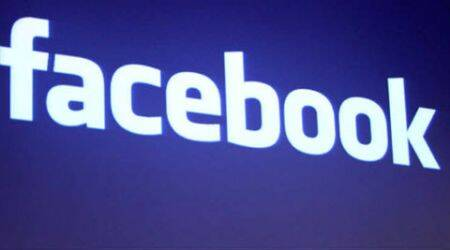 Facebook knocks Wal-Mart out of top ten list on stockmarket