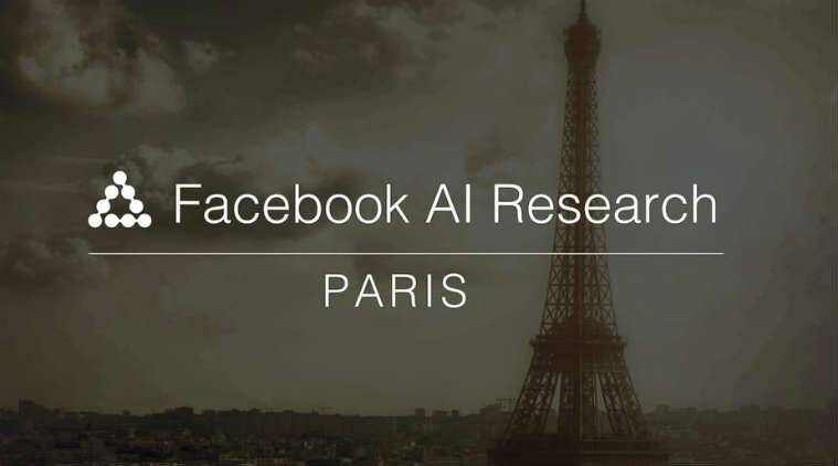 Facebook, Facebook Face recognition tool, Facebook Artificial Intelligence, Facebook AI tool, Facebook Face recognition tool new, Facebook new face recognition tool, Facebook new tool, Facebook AI, Facebook Inc., Social Media, Facebook news, Technology, technology news