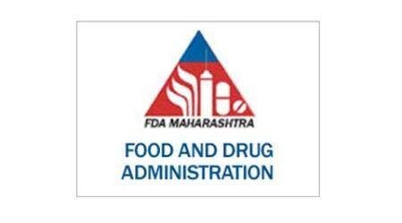 Maharashtra: State FDA seeks government nod for skill training centre