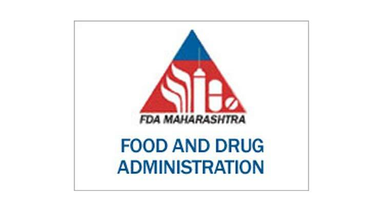 FDA, Food and Drug Administration, skill training, skill development, ,maggi test, noodles test, MSG, CSR, mumbai news, city news, local news, maharashtra news, Indian Express