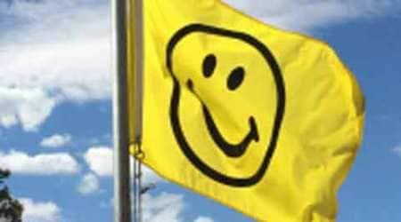 Chandigarh, Lucknow, Delhi, Chennai, Bengaluru, happiest cities,happiest metro station, happiest city