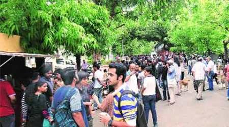 45 years on, FTII still awaits statutory status