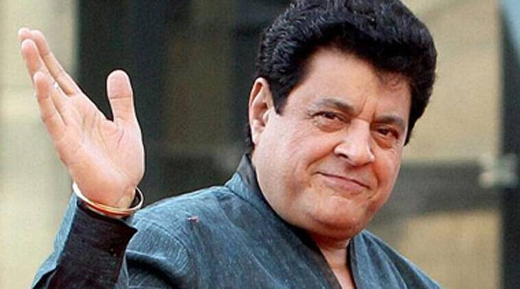 Gajendra Chauhan, FTII row, FTII controversy, FTII chairman row, FTII protest Gajendra Chauhan, FTII student protest, pune FTII row, Film and Television Institute of India, FTII news, india news, nation news