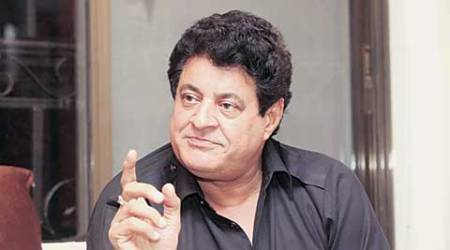 Interview: My credentials aren't bad. Let me perform, says Gajendra Chauhan