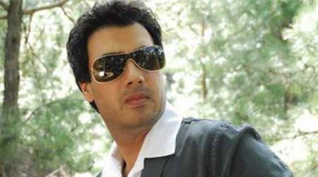Gavie Chahal replaces Himanshu Soni in 'Yeh Hai India'