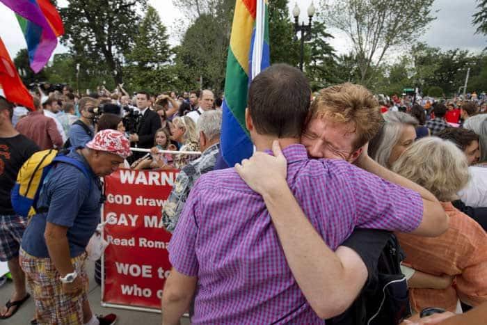 US gay marriage, gay marriage, gay marriage legal, US same sex marriage, Same-sex marriage, United States of America, USA same-sex marriage, gay marriage news, US news, world news, international news