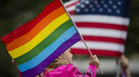 GayPride_Feat_AP